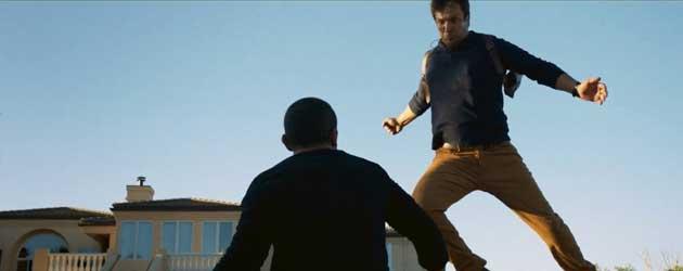 Belachelijk Goede Uncharted Live Action Film