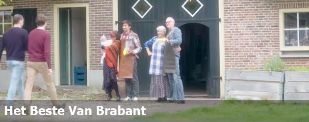 Het Beste Van Brabant
